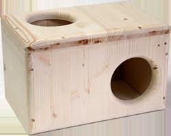 Сухой корм Royal Canin / Роял Канин для щенков | Купить